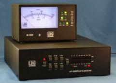 AT-1000PRO2|LDG|アンテナチューナー