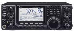アマチュア無線機アイコム|IC-7410 価格はお問い合わせください