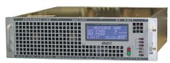 ARCEMEDE2000 144MHz 2KW リニアアンプ
