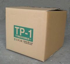 TP-1(酵素活性補助液) 20L