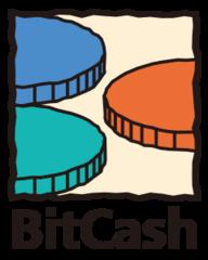 BitCashコード(30,000円券)