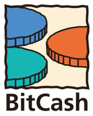 BitCashコード(25,000円券)
