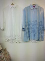 Chi-z韓国ファッション