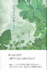 「ひばりの声が聴こえない」岩崎恭子詩集