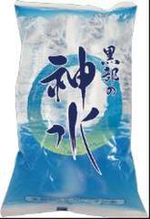 1L×5パック「神水・5L」 (税率8%)