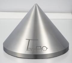 広域用テクノAO エネルギーバランサー(TABE)