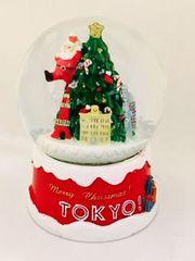 メリークリスマス!TOKYO!