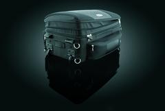 超豪華 トラベラーバッグ
