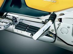 Transformer パッセンジャー ボード GL1500SE