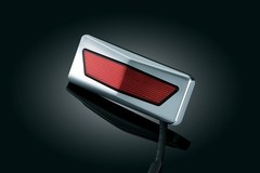 LED リヤ リフレクター交換用