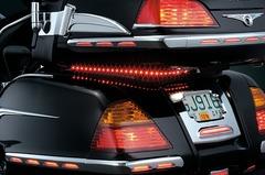 Skinni Mini™高輝度LEDストリップライト
