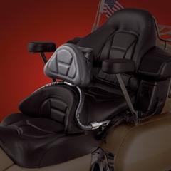 ドライバ用 バックレストキット GL1800