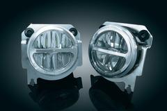 ドライビングライト LED GL1800用