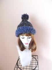 987 トンガリ帽子