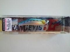 Bassday RANGE VIB70TG ハイトホロイワシ