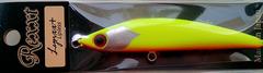 Rexxt Lynxx+ Lipless  マットチャートオレンジベリー