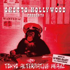 TOKYO ALTERNATIVE HEADZ