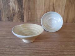 豆鉢 eu26-4-20