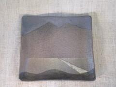 角皿(小) f21-10-10