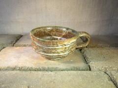 スープカップ お25-11-25