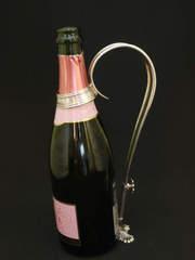 英国貴族気分♡ヴィクトリア時代の優美なワインサーバー