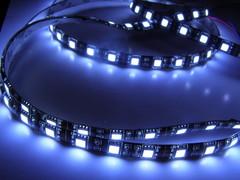 5050SMD LEDテープストラップ 白 切り売り