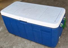 ドリンク用BOX