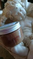 トリプルローズ酵素&バター生石鹸