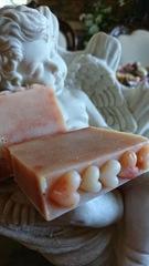 アンチエイジングシルキー酵素石鹸(固形)