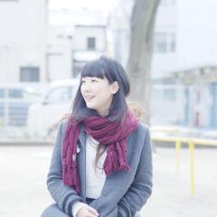[CD] CLOSET TIME / Yue Cue × YUUKI KANAYA