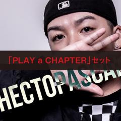[予約受付中・CD] 掌幻 / HECTOPASCAL (CD2枚セット)