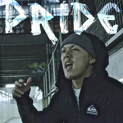 [CD] PRIDE / 掌幻