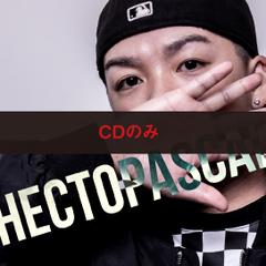 [CD] 掌幻 / HECTOPASCAL