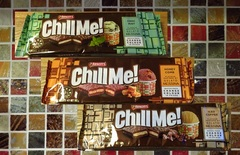 TimTamチョコレート菓子3種の12個セット