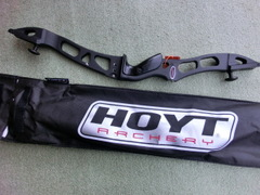 Hoyt HORIZON 25RH