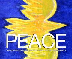 PEACE~high-five mini sound track~