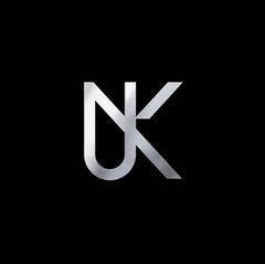 [国内送料込/2枚組] U-Know-True Colors (1st Mini Album)-ポスターなし・特典あり-