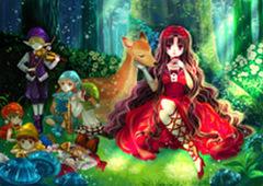 L28:白雪姫
