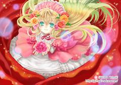 L-25:親指姫