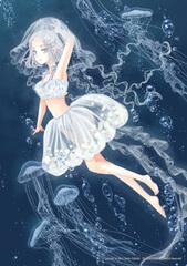 L-49:海月姫