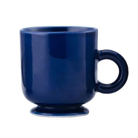 83 Design マグカップ