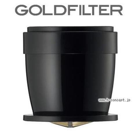 エルフォ社製 ゴールドフィルター ワンカップ用