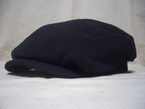 Nostalgical Casquette LOT831