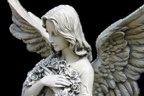 9月21日(土) Angel Lightヒーリング講座