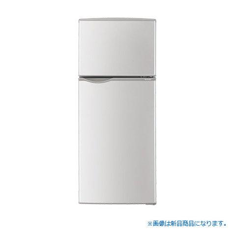 当店おまかせ冷蔵庫 シャープ② シャープ2ドア冷蔵庫 118ℓ <<<  お買い得品 >>>