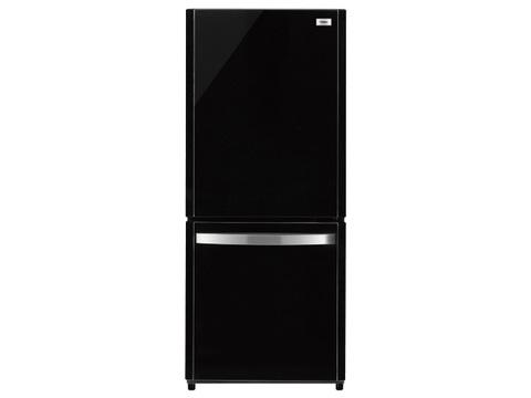 当店おまかせ冷蔵庫 ハイアール② ハイアール2ドア冷蔵庫 138ℓ <<<  お買い得品 >>>