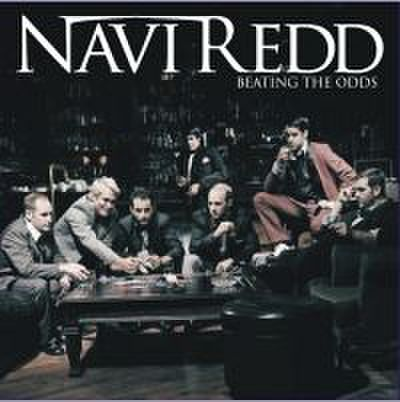 Navi Redd : Beating The Odds