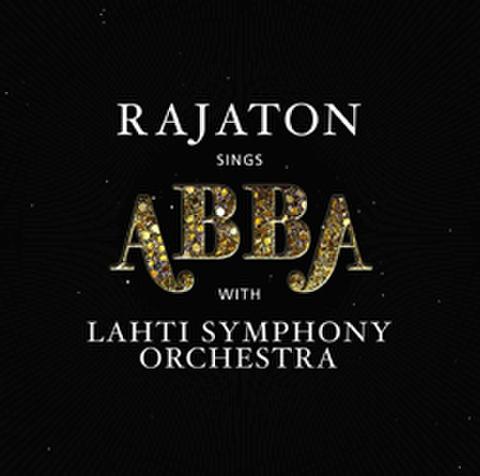 Rajaton : Sings ABBA