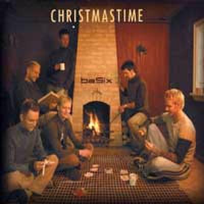 Basix : Christmastime