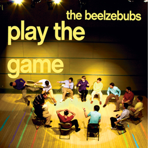 The Beelzebubs : Play The Game